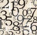 http://3.bp.blogspot.com/-Vvu3FhO-_tU/TbrcSVorzaI/AAAAAAAAAA0/y3WaWYQoKK0/s1600/numeros-digitos.jpg