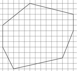 Euclides.jpg